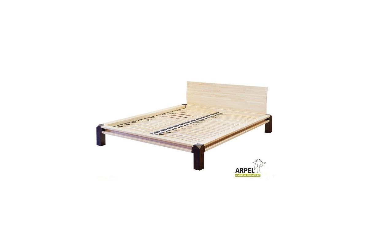 ergonomischer lattenrost flexa. Black Bedroom Furniture Sets. Home Design Ideas