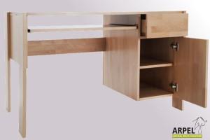 plus desk