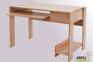 Schreibtisch Pc Desk