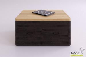Yenn small bench