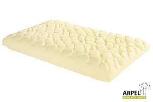 Acquacell soap Kissen