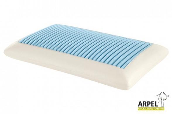 Polaris Soap pillow