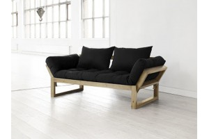 Edge sofa bed