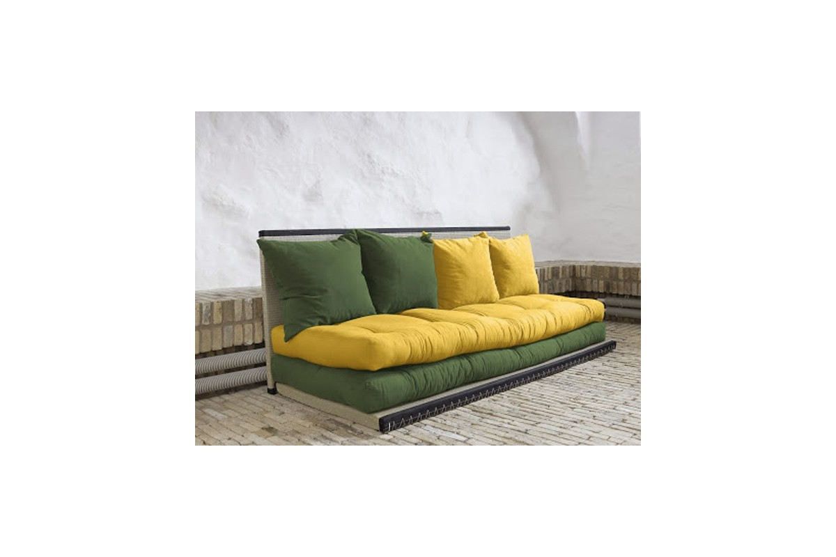 tatami futon sofabed simply designed impossibly comfortable rh arpel eu tatami sofa bed price tatami nile sofa bed price