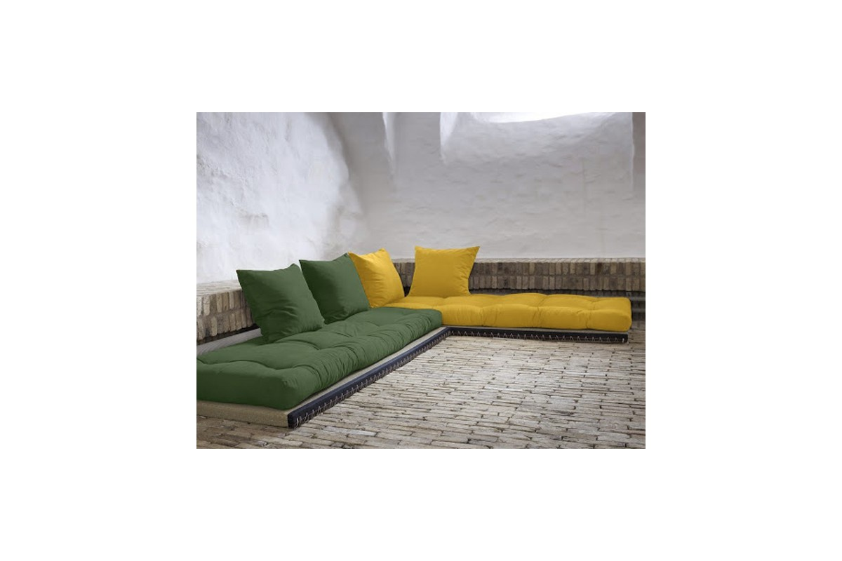 tatami futon sofabed simply designed impossibly comfortable. Black Bedroom Furniture Sets. Home Design Ideas