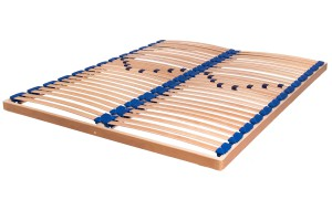 Slatted Bed Base Active
