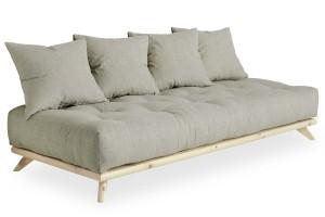 Sofa Bed Senza