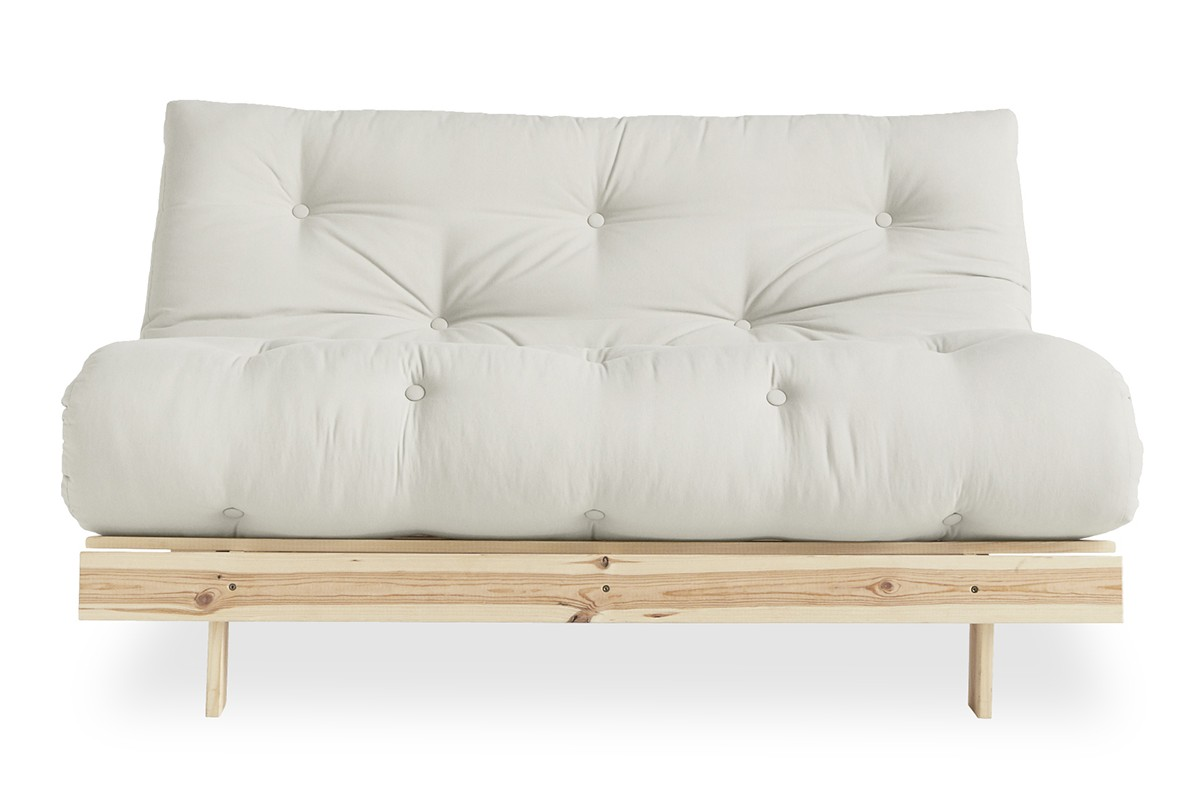 Sofa Bed Roots With Traditional