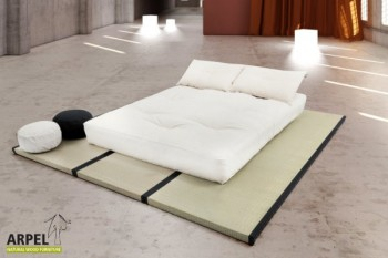 Tatami + Futon Set - Up to 20% discount