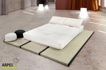Tatami + Futon Set - Up to 10% discount