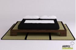 Betten Zen