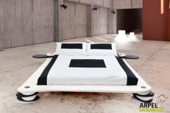 Design Beds