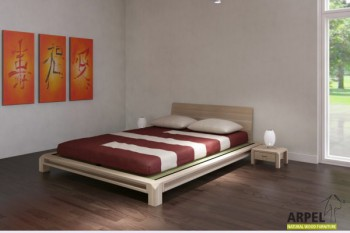 futon your room caring bed japanese for care futons fabulous mattress