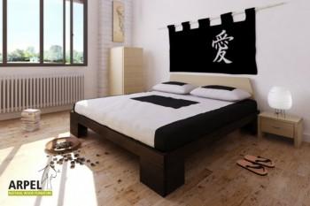 Beds & Futons