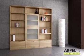 Bücherregale Variant Standard