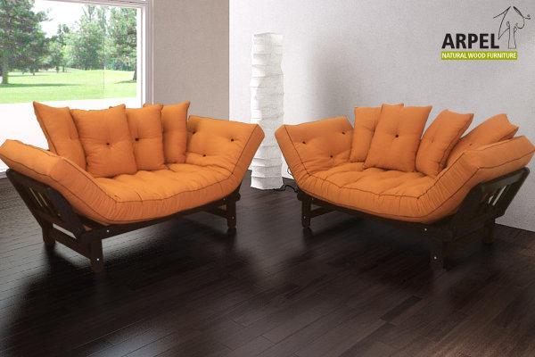 japanisches wohnzimmer japanischwohnen arpel. Black Bedroom Furniture Sets. Home Design Ideas