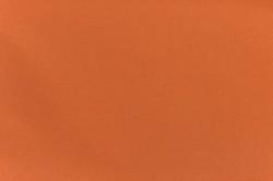 77 orange