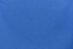 65 Blau