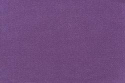 91 - Violett