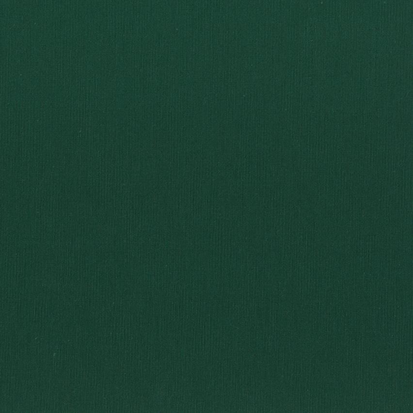 745 Waldgrün