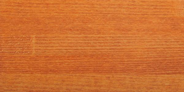 Mahagoni holz unbehandelt  Sideboard Shoji Small mit Reispapier-Schiebetüren