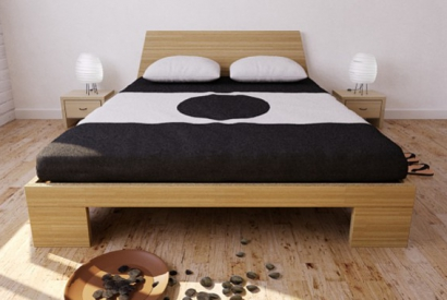 japanischwohnen arpel naturholzmoebel. Black Bedroom Furniture Sets. Home Design Ideas