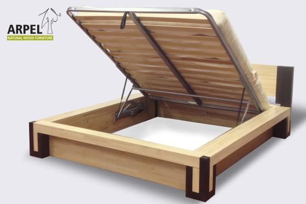 Vendita letti giapponesi   vendita mobili giapponesi   arpel ...