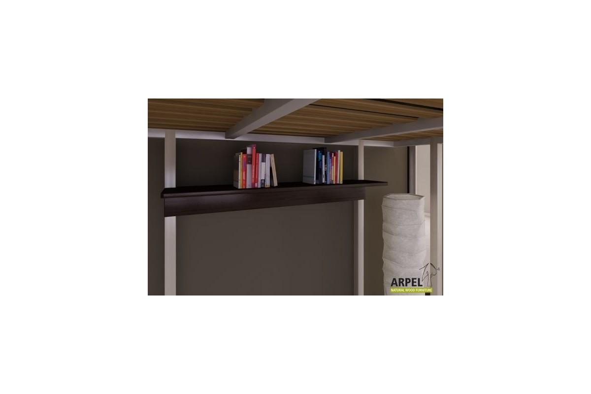 Shelf For Loft Bed Ultra Reverse Vendita Mobili
