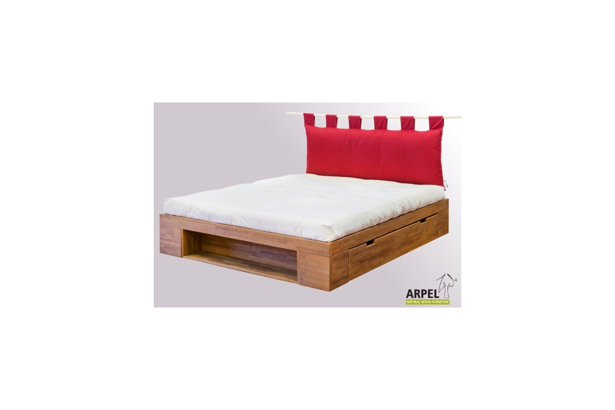 https://venditamobiligiapponesi.it/1297-thickbox_default/letto-zen-plus-cassettoni-laterali.jpg
