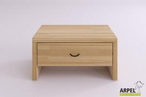 Zen small bench