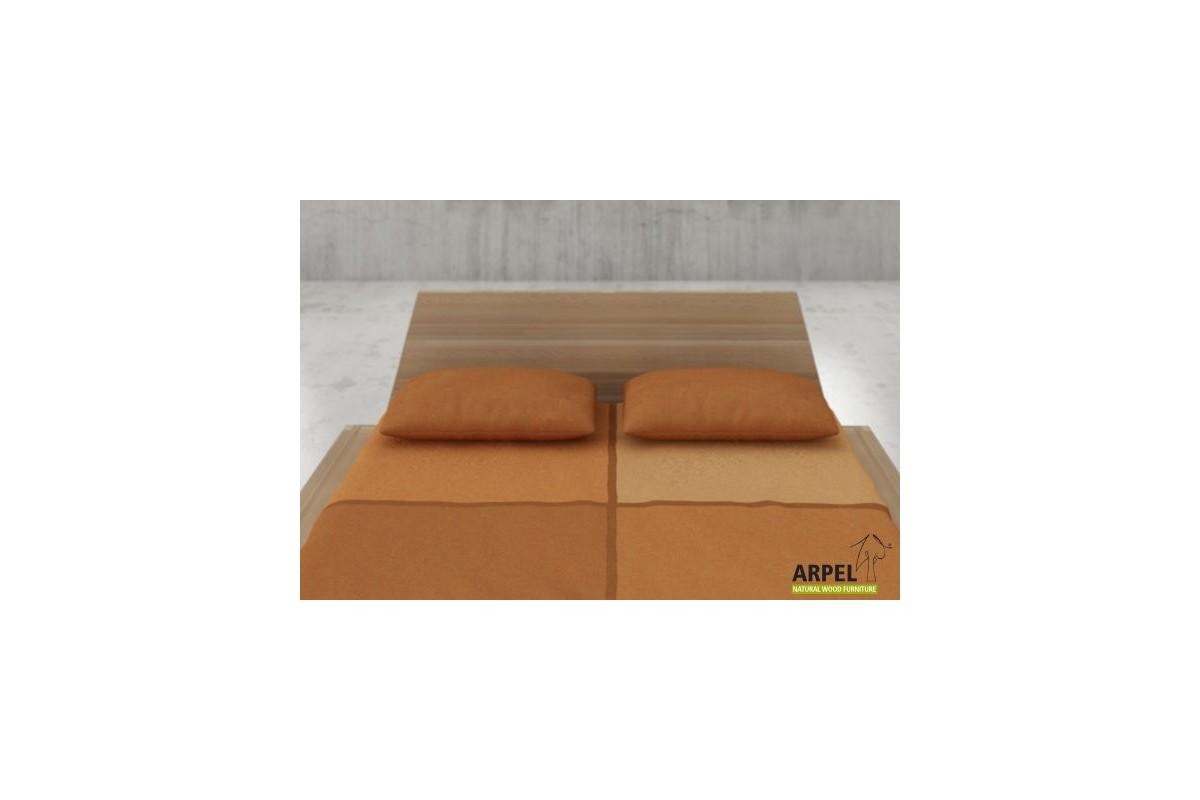 betthaupt zen. Black Bedroom Furniture Sets. Home Design Ideas