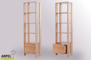 Empik bookcase
