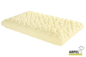 Acquacell Soap pillow
