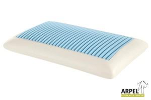 Cuscino Polaris Soap