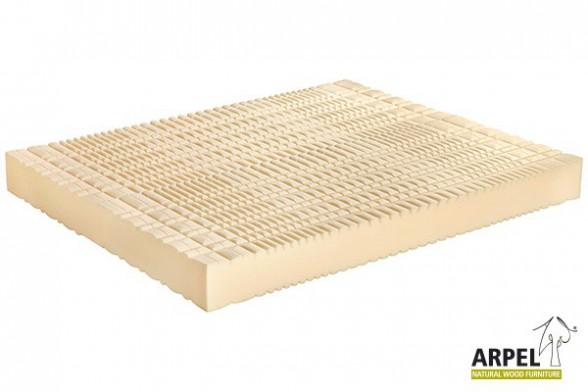 Biomemory mattress - Dual Form
