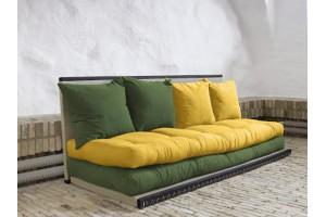 Sofa-Bett Fresh