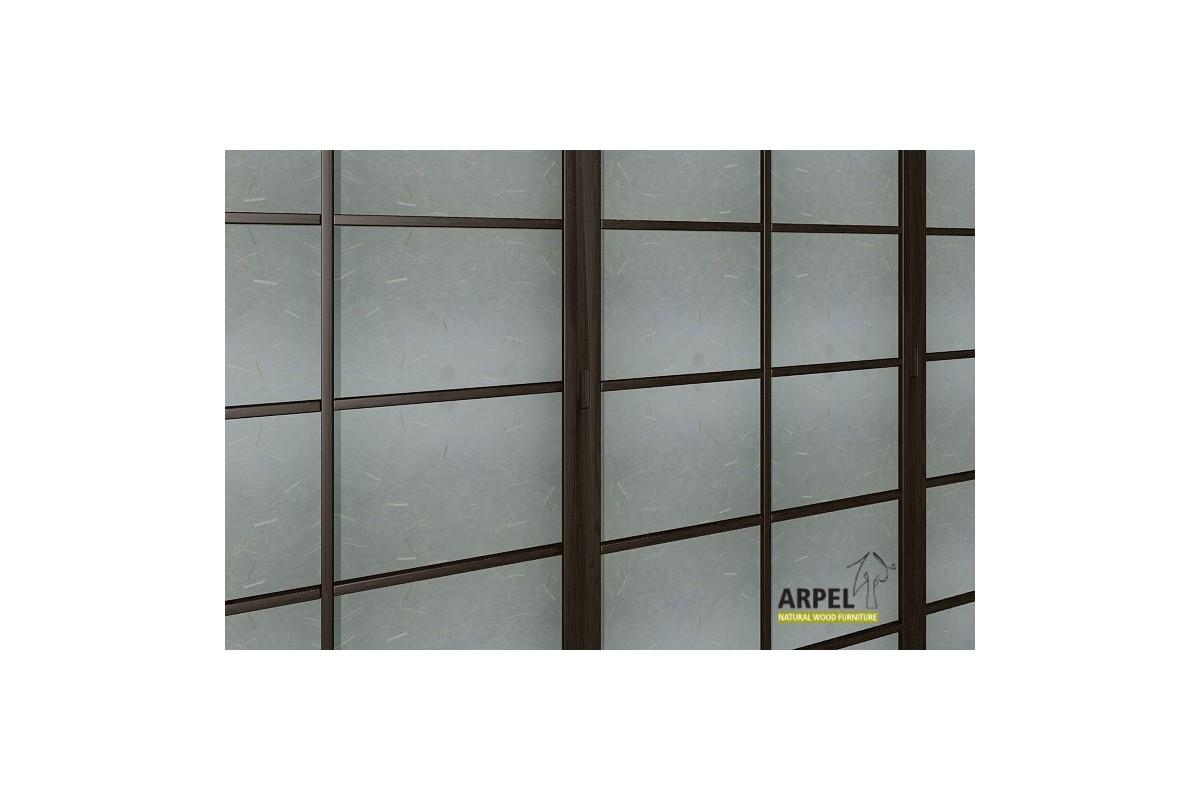 Lampade Giapponesi Carta Di Riso : Japanese Rice Paper Sliding Doors