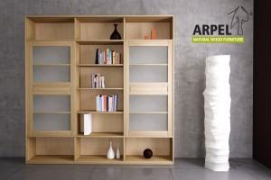 Libreria Variant Base