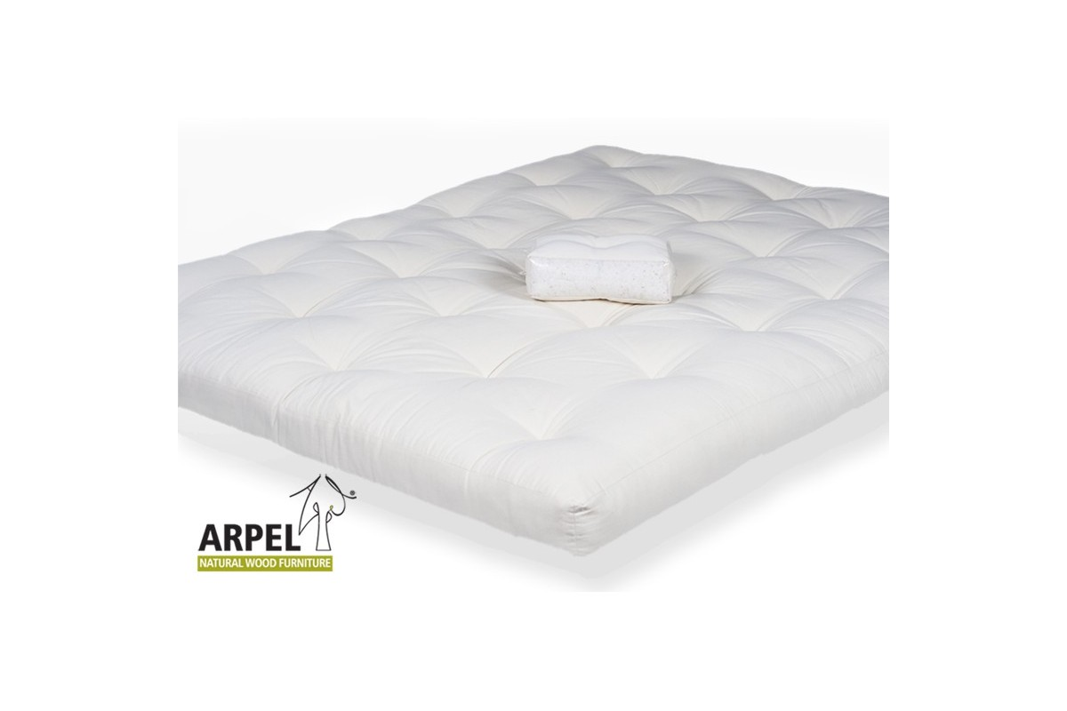 futon slim bio cotton     futon bio cotton slim  rh   venditamobiligiapponesi it