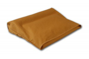 Relax Cushion Nature with Cover
