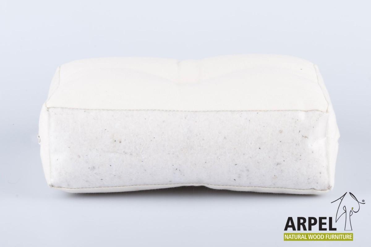 futon slim bio cotton    futon slim bio cotton     futon bio cotton slim  rh   venditamobiligiapponesi it