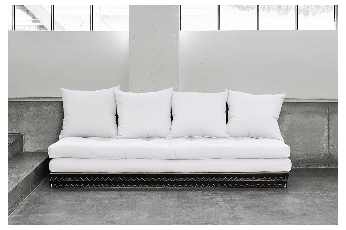 Cover per i futon e cuscini Divano Letto Tatami - Offerta Speciale!