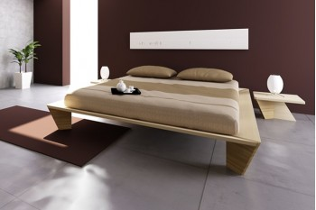 Beds + Mattress - Up to 25% Discount