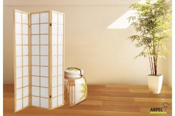 Complementi d 39 arredo vendita mobili giapponesi arpel for Vendita complementi d arredo