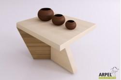 Design bedside tables