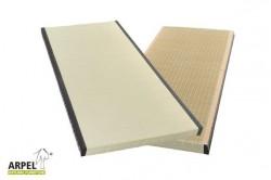 Japanese rice straw tatami mats 100 natural ecologic for Combi arredamenti
