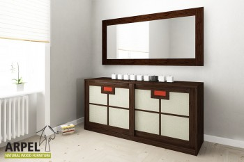 Sliding Door Sideboards