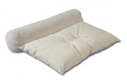 Cuscini cervicali e da massaggi