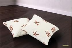 Cuscini per testate e divani