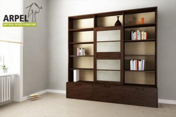 Librerie Variant Plus